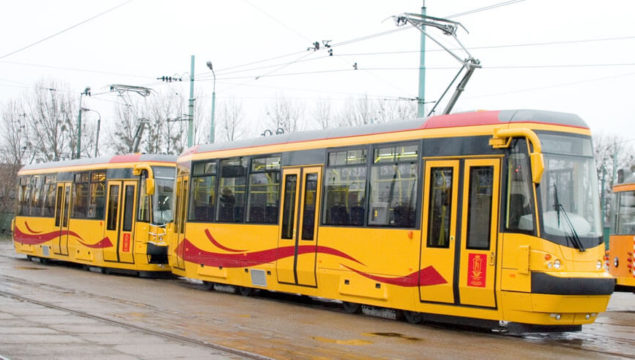 Tramwaj-123-N2